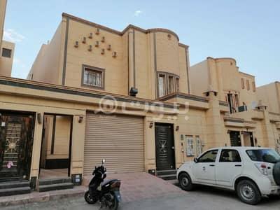 1 Bedroom Villa for Rent in Riyadh, Riyadh Region - Villa For Rent In Al Yarmuk, East Riyadh