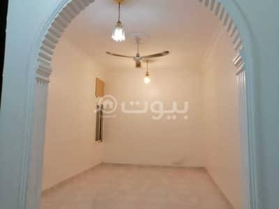 2 Bedroom Apartment for Rent in Riyadh, Riyadh Region - Apartment For Rent In Al Yarmuk, East Riyadh