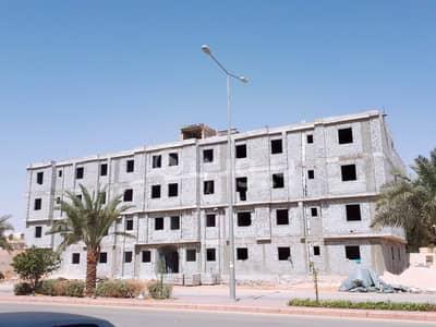 5 Bedroom Apartment for Sale in Riyadh, Riyadh Region - Apartments for sale (cash and installments) in Al Munsiyah district, east of Riyadh