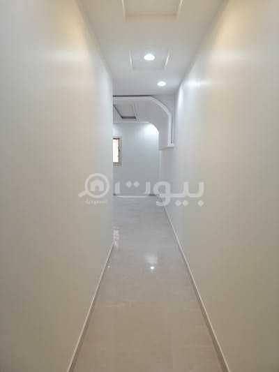 شقة مستخدمة للبيع في قرطبة، شرق الرياض