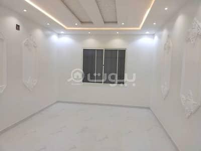 دور 3 غرف نوم للبيع في الرياض، منطقة الرياض - فيلا دور مؤسس 3 شقق للبيع في حي الطويق، غرب الرياض