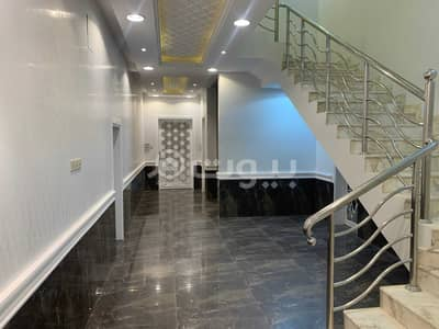 فلیٹ 3 غرف نوم للبيع في الرياض، منطقة الرياض - شقة فاخرة للبيع في غرناطة، شرق الرياض
