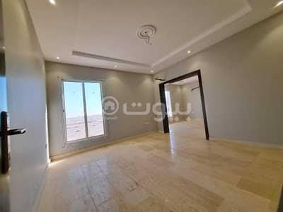 شقة 5 غرف نوم للبيع في جدة، المنطقة الغربية - شقة فاخرة للبيع في أبحر الجنوبية، شمال جدة