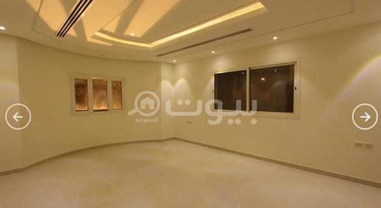 5 Bedroom Villa for Sale in Riyadh, Riyadh Region - New villa for sale in Qurtubah, east of Riyadh | 690 sqm