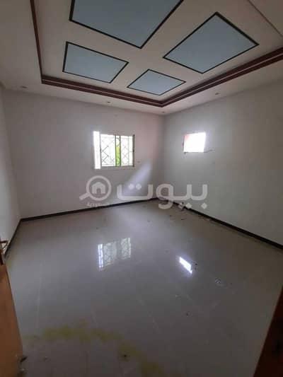 5 Bedroom Floor for Rent in Riyadh, Riyadh Region - For rent floor in Al Munsiyah, East Riyadh