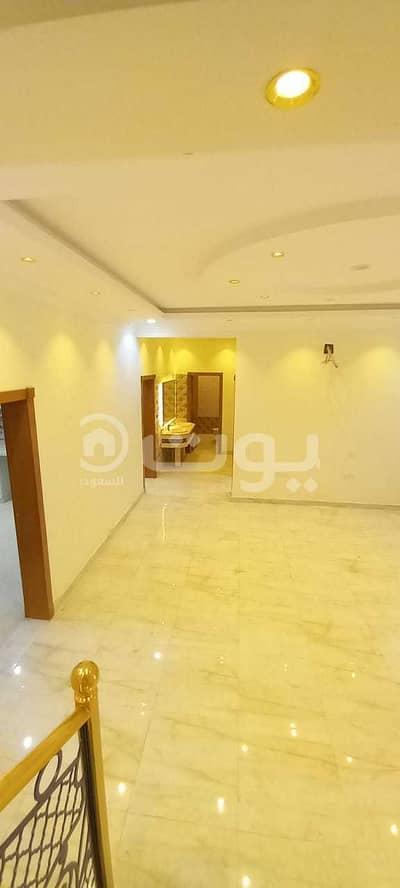 فیلا 4 غرف نوم للايجار في الرياض، منطقة الرياض - فيلا للايجار
