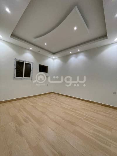 5 Bedroom Apartment for Sale in Jazan, Jazan Region - Apartment | 200 SQM for sale in Al Shati, Jazan