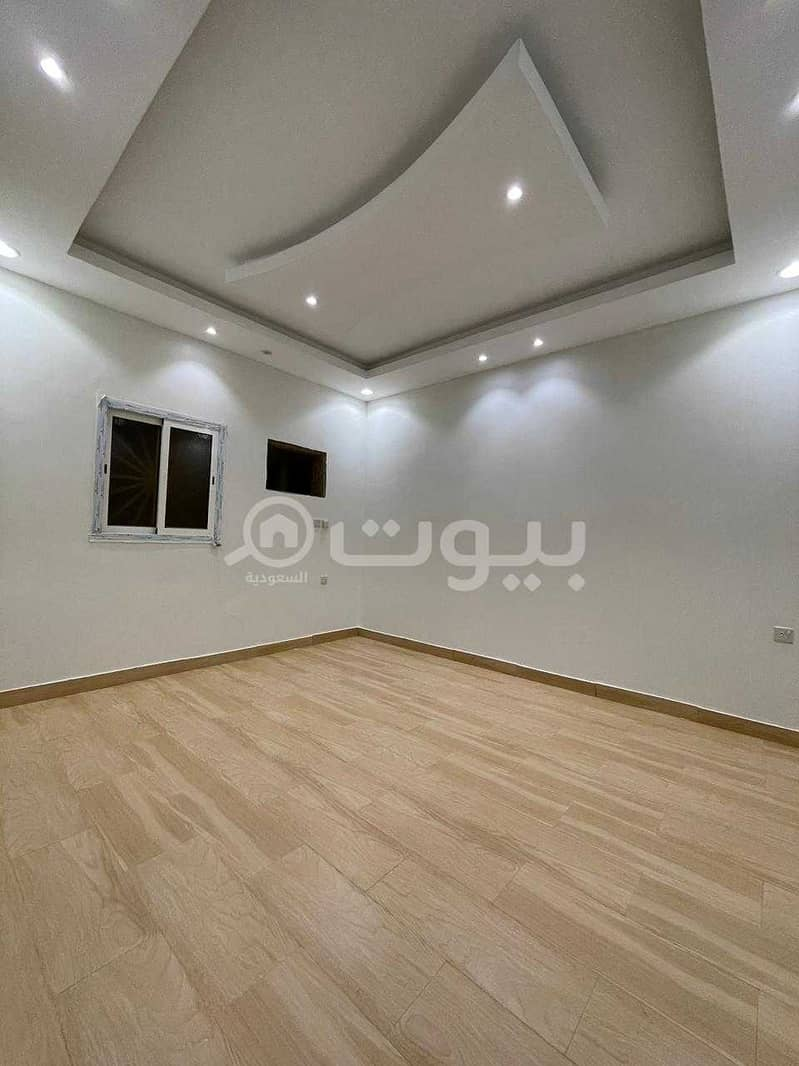 Apartment   200 SQM for sale in Al Shati, Jazan
