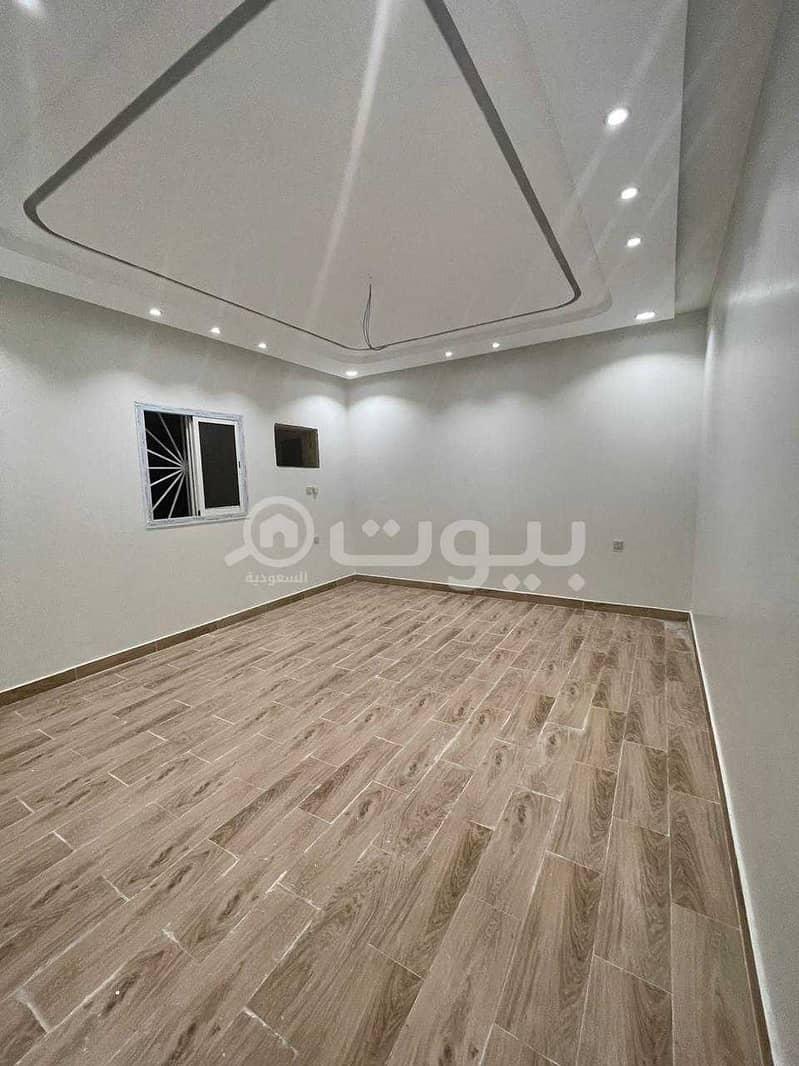 Apartments For Sale In Al Shati, Jazan