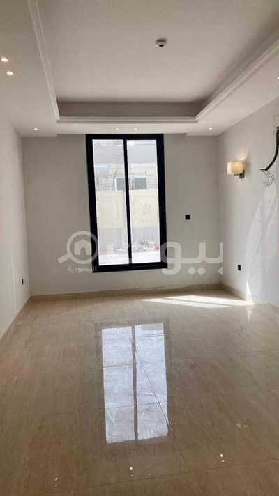3 Bedroom Apartment for Sale in Riyadh, Riyadh Region - Apartment for sale in Al Nada district, north of Riyadh