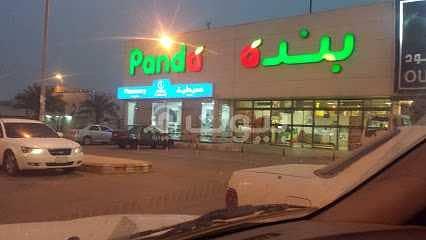 محل تجاري  للايجار في الخرج، منطقة الرياض - محلات تجارية للإيجار في الخزامى، الخرج