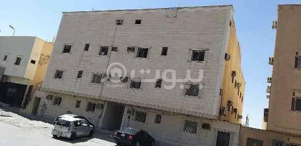 Residential Building for Sale in Riyadh, Riyadh Region - Residential building for sale in Al Dar Al Baida district, south of Riyadh