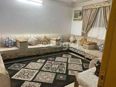 فلیٹ 4 غرف نوم للبيع في الرياض، منطقة الرياض - شقة فاخرة للبيع في الدار البيضاء، جنوب الرياض