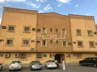فلیٹ 4 غرف نوم للبيع في الرياض، منطقة الرياض - شقة   4 غرف للبيع بحي الدار البيضاء، جنوب الرياض