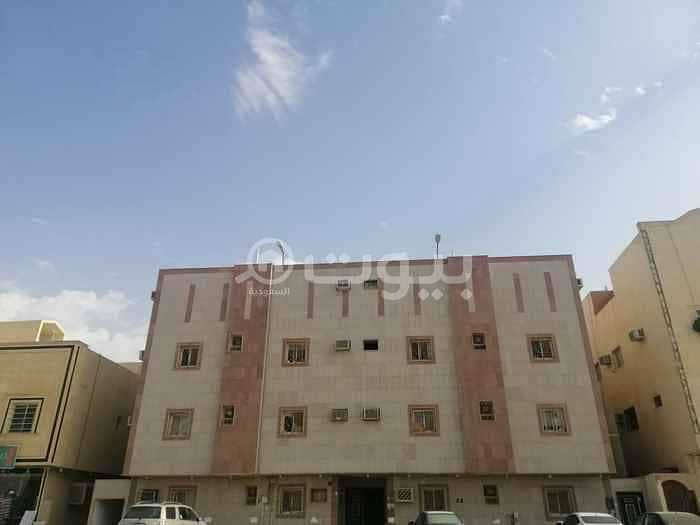 شقة بالدور الأول للبيع في الدار البيضاء، جنوب الرياض