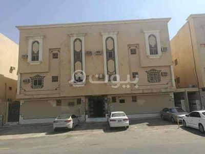 5 Bedroom Flat for Sale in Riyadh, Riyadh Region - Apartment for sale in Al Aziziyah, South Riyadh