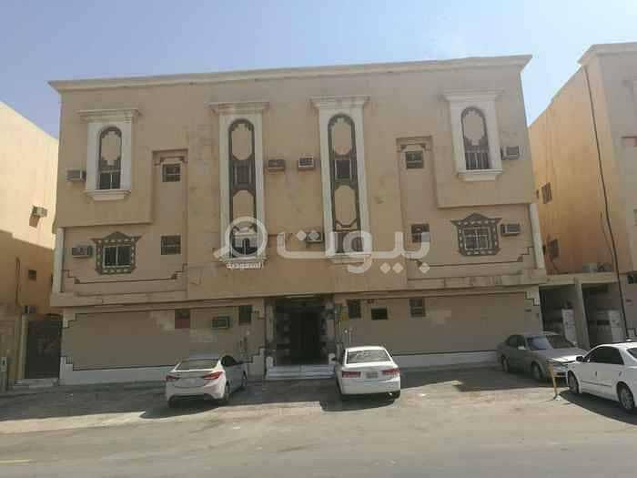 شقة للبيع في العزيزية، جنوب الرياض
