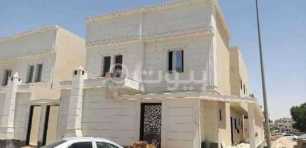 5 Bedroom Villa for Sale in Riyadh, Riyadh Region - Distinctive Villa for sale in a prime location in Al Dar Al Baida, South of Riyadh