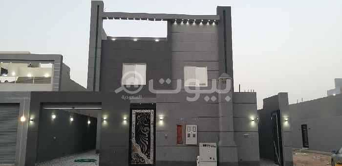دور للبيع في الدار البيضاء، جنوب الرياض