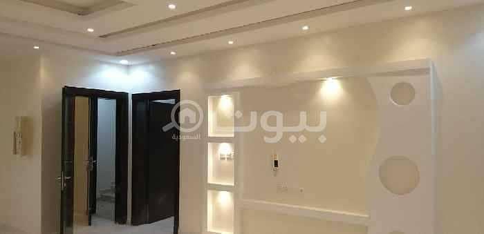 للبيع دور في الدار البيضاء، جنوب الرياض