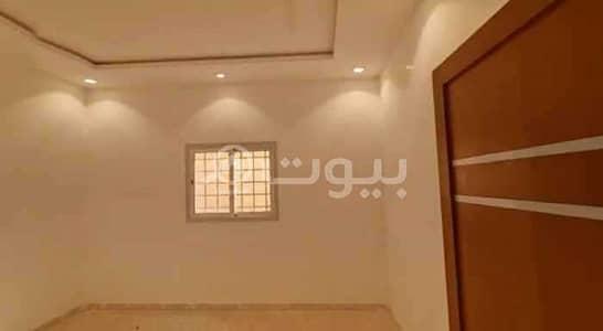 5 Bedroom Villa for Sale in Riyadh, Riyadh Region - Villa with staircase for sale in Al Dar Al Baida, South of Riyadh