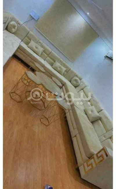 فلیٹ 4 غرف نوم للبيع في الرياض، منطقة الرياض - شقة مستخدمة نظيفة للبيع في الدار البيضاء، جنوب الرياض