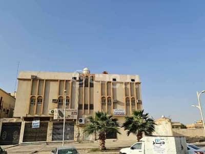 عمارة تجارية  للبيع في الرياض، منطقة الرياض - عمارة تجارية وفيلا للبيع في الدار البيضاء، جنوب الرياض