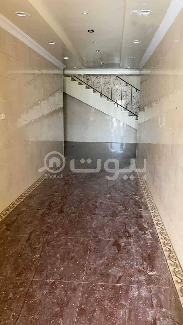 شقة مستعملة للبيع بالدار البيضاء شارع عبدالقادر الجزائري، جنوب الرياض