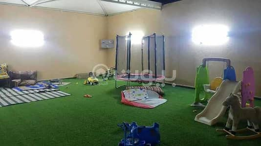 فلیٹ 4 غرف نوم للبيع في الرياض، منطقة الرياض - شقة للبيع في حي الدار البيضاء جنوب الرياض