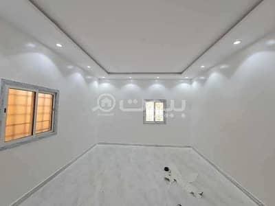 فیلا 5 غرف نوم للبيع في الرياض، منطقة الرياض - فيلا درج صالة للبيع في الدار البيضاء، جنوب الرياض