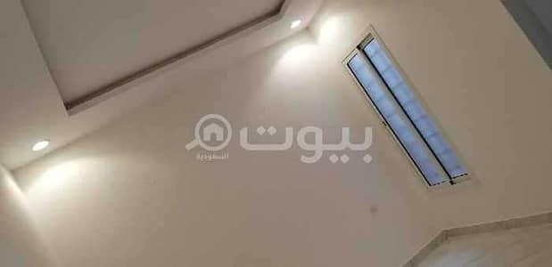 فلیٹ 5 غرف نوم للبيع في الرياض، منطقة الرياض - شقة فاخرة للبيع في في الدار البيضاء، جنوب الرياض