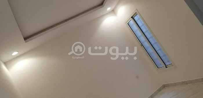 شقة فاخرة للبيع في في الدار البيضاء، جنوب الرياض