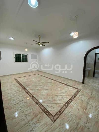 فیلا 5 غرف نوم للبيع في الرياض، منطقة الرياض - فيلا دوبلكس للبيع في حي الملك فيصل، شرق الرياض