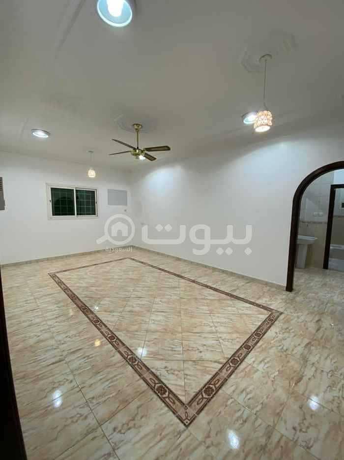 فيلا دوبلكس للبيع في حي الملك فيصل، شرق الرياض