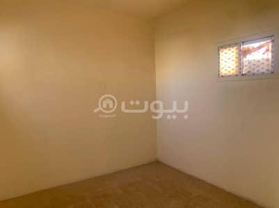 فیلا 4 غرف نوم للايجار في الرياض، منطقة الرياض - بيت شعبي للايجار في الخالدية، وسط الرياض