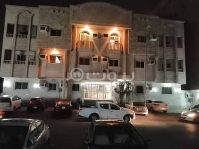 عمارة سكنية 3 غرف نوم للبيع في جدة، المنطقة الغربية - عمارة للبيع في حي البوادي، شمال جدة