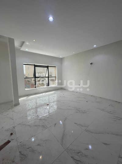 فیلا 6 غرف نوم للبيع في جدة، المنطقة الغربية - فيلا مودرن | دورين وملحق للبيع في حي الصواري، شمال جدة