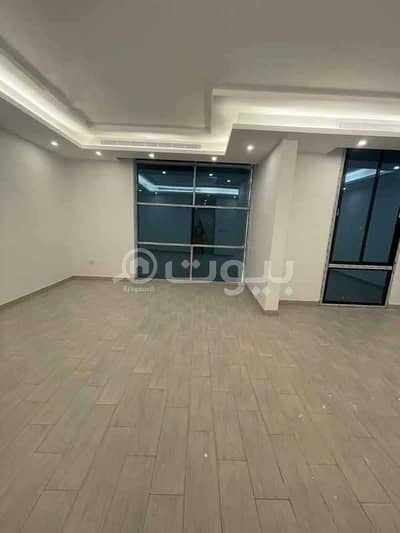 5 Bedroom Villa for Sale in Jeddah, Western Region - Modern Villa | VIP finishing for sale in Al Sheraa, North Jeddah