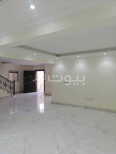 فیلا 5 غرف نوم للبيع في جدة، المنطقة الغربية - فيلا للبيع في موقع مميز في الياقوت، شمال جدة