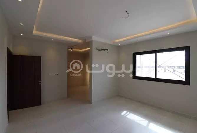 فيلا فاخرة | 4 غرف للبيع بحي الشراع، شمال جدة