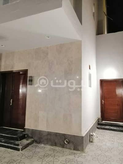 فیلا 5 غرف نوم للبيع في جدة، المنطقة الغربية - فلل مودرن للبيع في الياقوت، شمال جدة