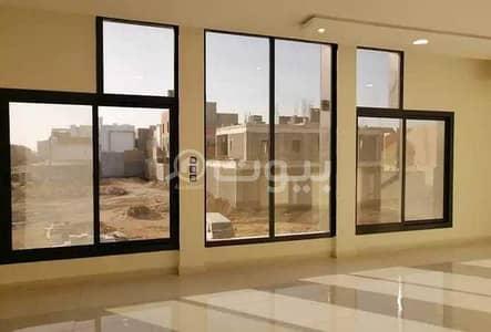 فیلا 5 غرف نوم للبيع في جدة، المنطقة الغربية - للبيع فيلا في الأمواج، شمال جدة