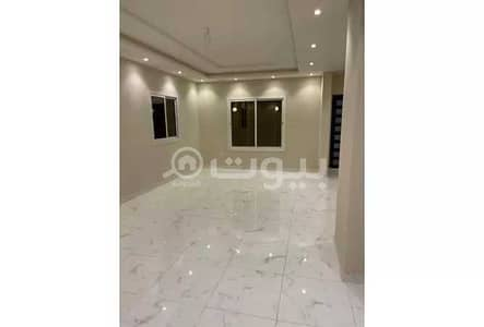 6 Bedroom Villa for Sale in Jeddah, Western Region - Luxurious villa for sale in Al Salehiyah, North Jeddah