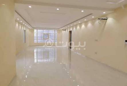 فیلا 7 غرف نوم للبيع في جدة، المنطقة الغربية - فيلا منفصلة للبيع في ابحر الشمالية، شمال جدة
