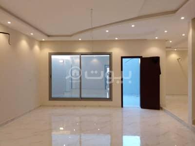 6 Bedroom Villa for Sale in Jeddah, Western Region - Luxury villa for sale in Al Zumorrud 5014, north of Jeddah