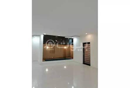 6 Bedroom Villa for Sale in Jeddah, Western Region - Modern Villas For Sale In Al Zumorrud, North Jeddah