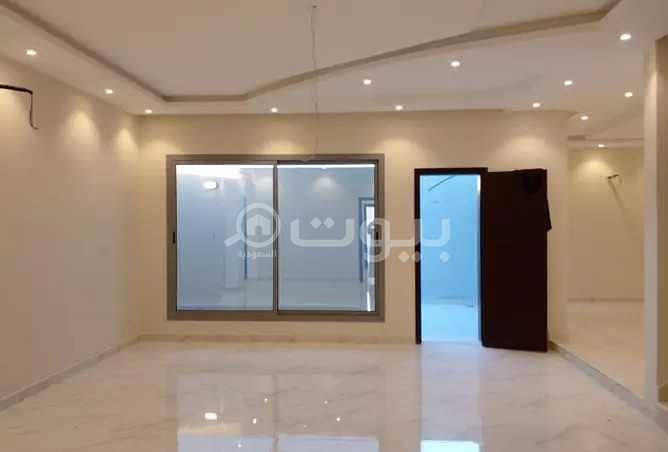 Luxury Villa For Sale In Al Zumorrud, North Jeddah