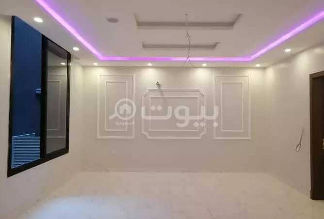 Villa | with a pool for sale in Al Lulu district, North of Jeddah