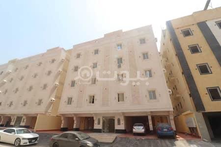 شقة 3 غرف نوم للبيع في جدة، المنطقة الغربية - شقة فاخرة للبيع في مخطط التيسير، وسط جدة