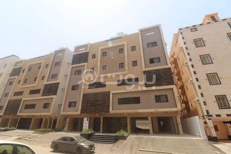 فلیٹ 3 غرف نوم للبيع في جدة، المنطقة الغربية - شقة | 230م2 للبيع في مخطط التيسير، شمال جدة
